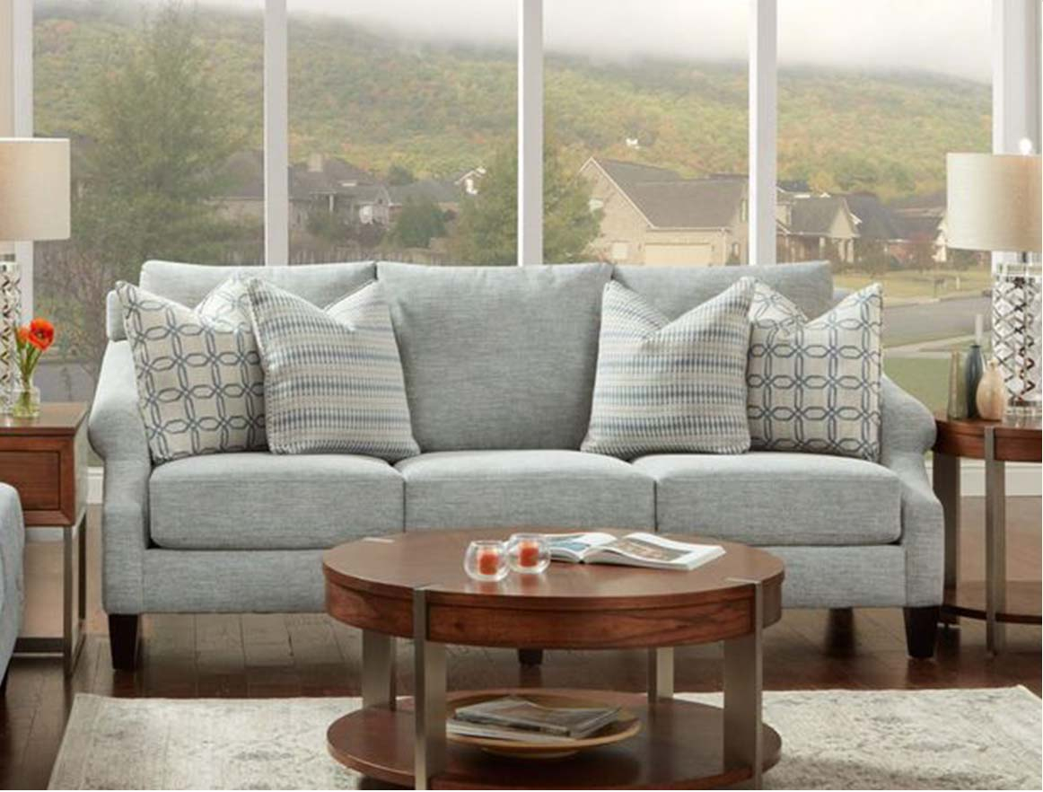Epic Sale On Living Room Furniture Gardner White with Living Room Sets Free Shipping