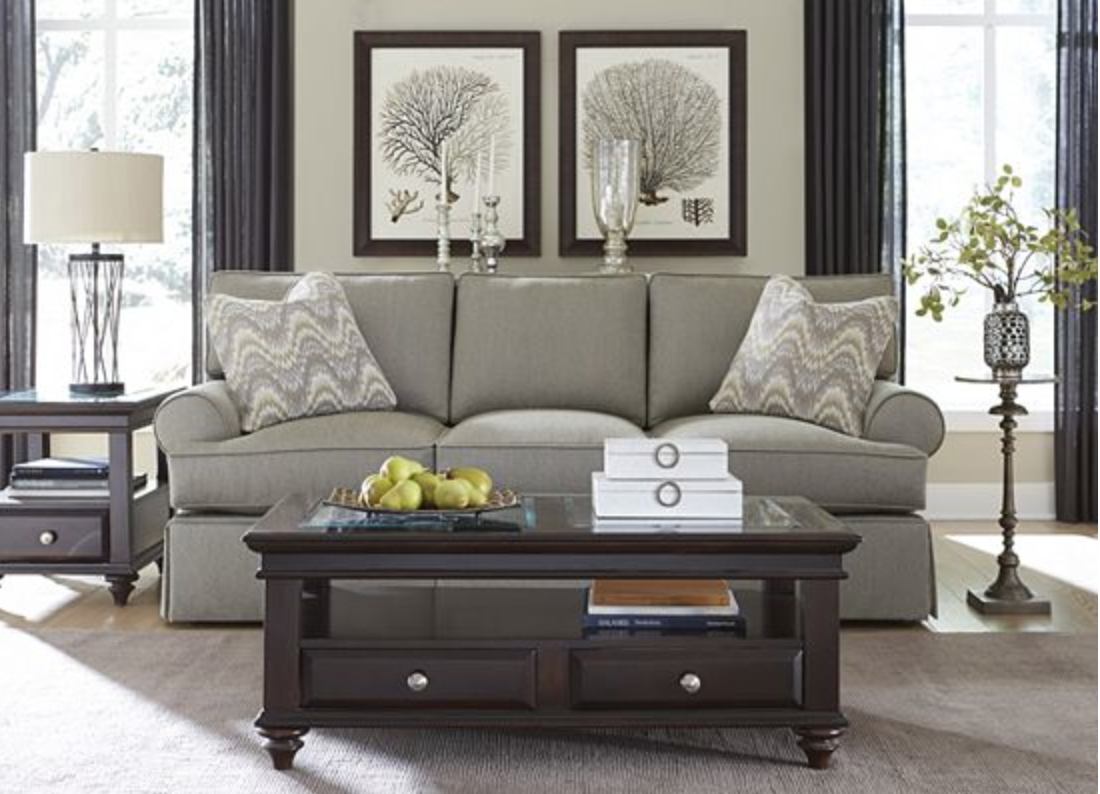 Exquisite Decoration Havertys Living Room Furniture Tips For for Havertys Living Room Sets