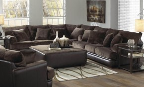 Extraordinary Luxurious And Splendid Cheap Living Room Furniture in 10 Awesome Concepts of How to Make Living Room Sets For Under 500
