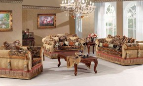 Free Living Room Furniture with regard to 15 Awesome Designs of How to Makeover Free Living Room Set