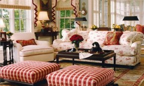 French Country Living Room Furniture French Country Living Room pertaining to 13 Smart Ideas How to Make Country Style Living Room Sets