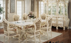 French Style Living Room Furniture Architecture Iffageekfalls for French Style Living Room Set
