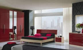 Fresh Best Modern Bedrooms 8025 intended for Pics Of Modern Bedrooms