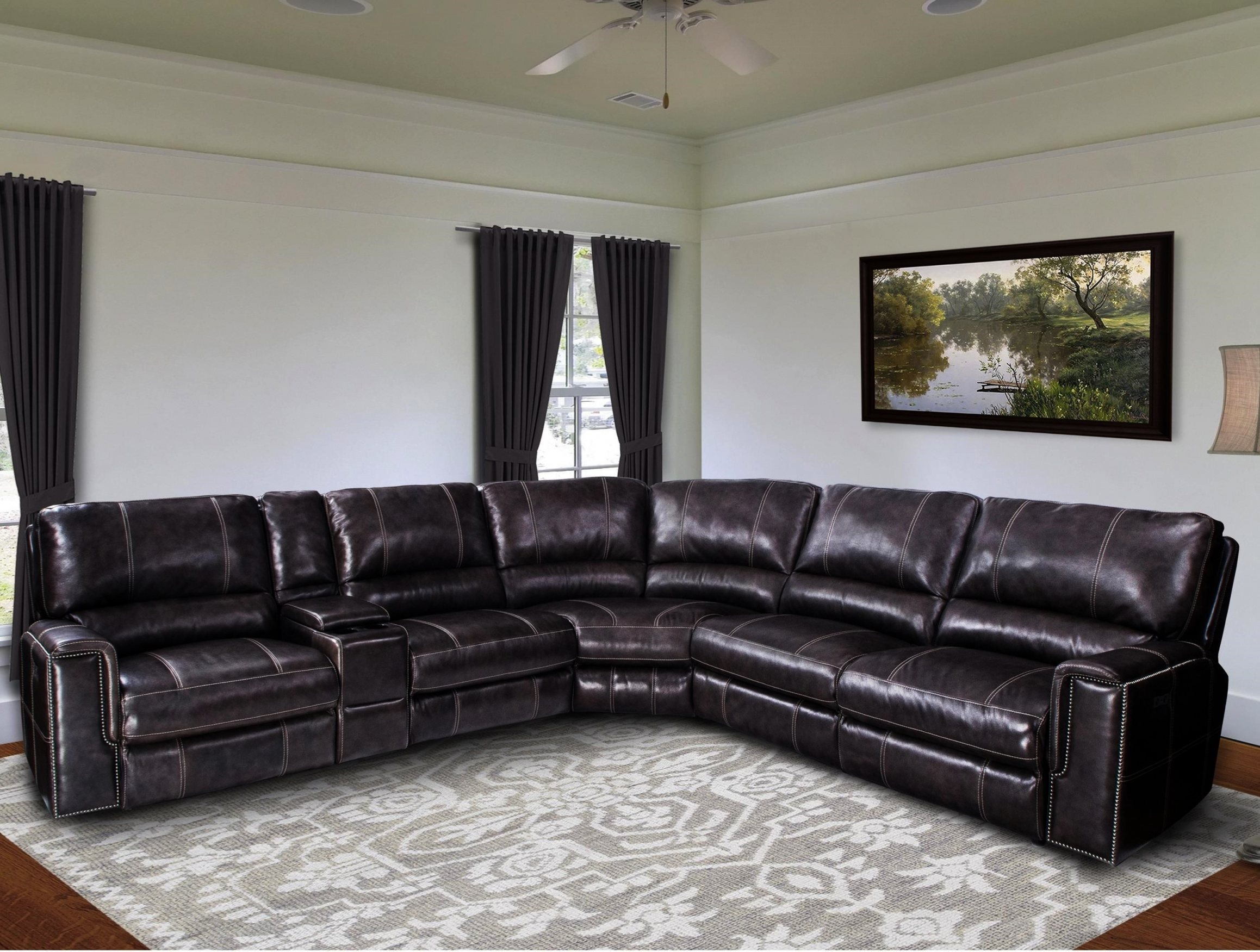 Furniture Captivating Jeromes Sofas For Living Room Design regarding 11 Some of the Coolest Ways How to Upgrade Living Room Sets San Antonio