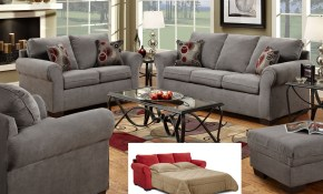 Furniture Cheap Living Room Furniture Sets For Romantic Room Decor for 14 Awesome Ideas How to Craft Cheap Living Room Sets For Sale