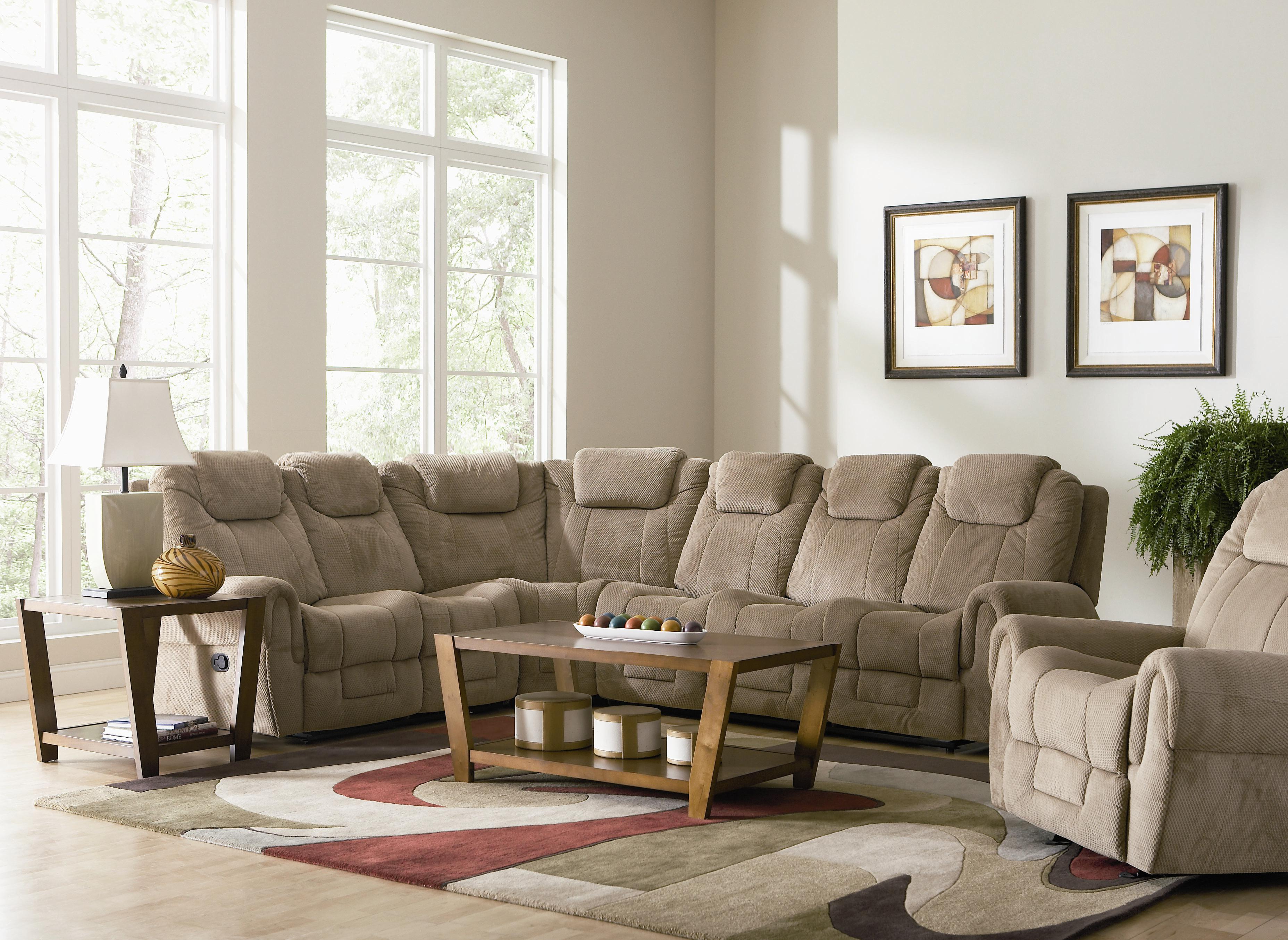 Furniture Cheap Sectional Sofas Under 300 For Simple Your Sofas with regard to Living Room Sets Under 600