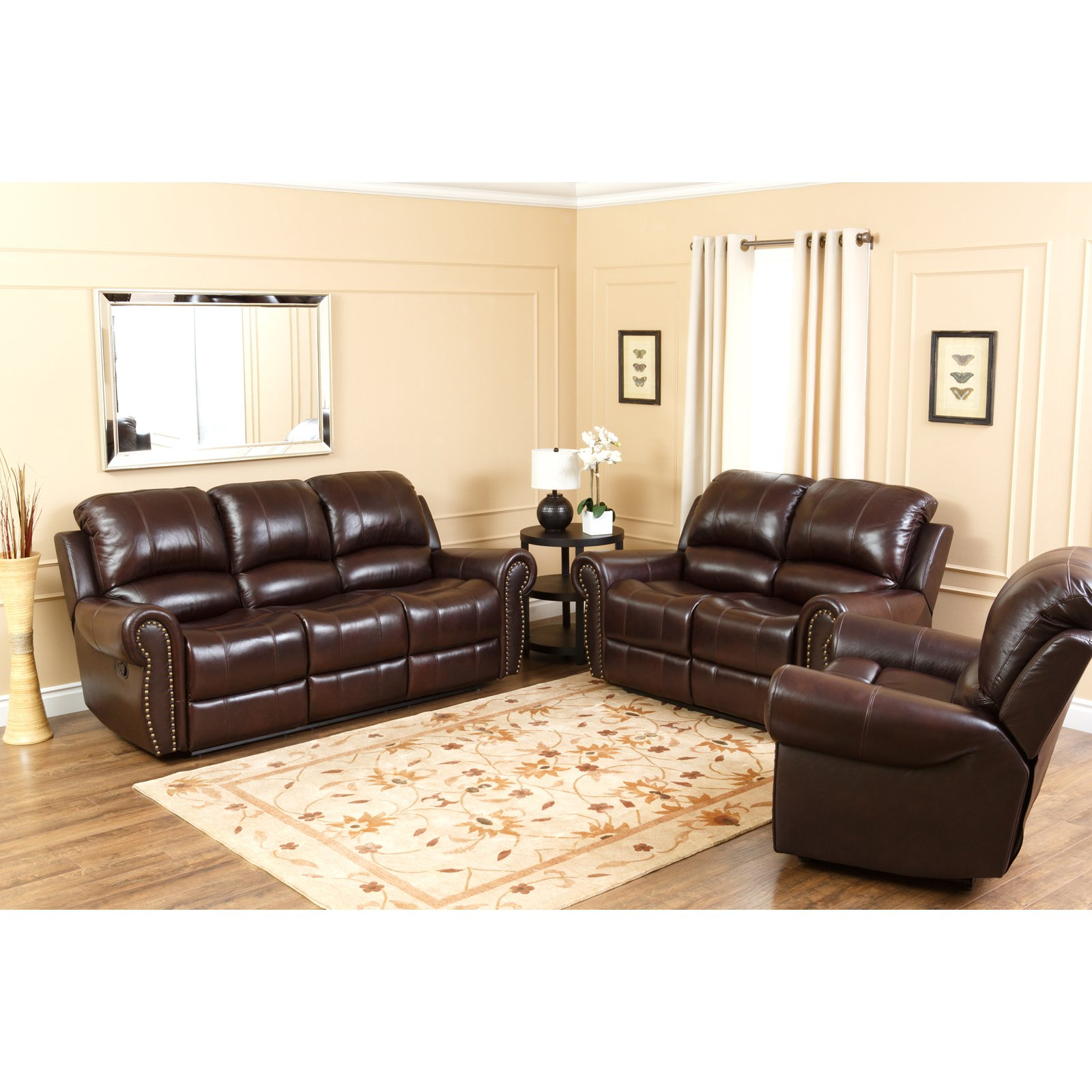 Furniture Classy Costco Living Room Furniture For Your Living Room for 10 Smart Tricks of How to Improve Costco Living Room Sets