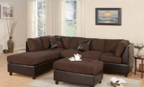 Furniture Elegant And Cheap Sectional Couches For Living Room throughout Complete Living Room Sets Cheap