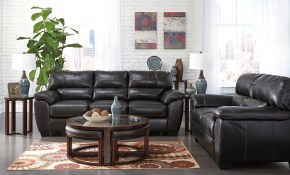 Furniture Entertaining Fancy Cheap Living Room Sets Under 500 For inside 12 Genius Ways How to Upgrade Living Room Sets Under 300