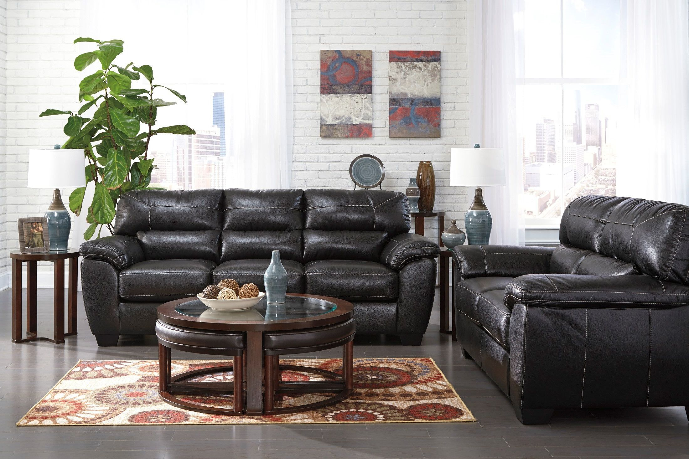 Furniture Entertaining Fancy Cheap Living Room Sets Under 500 For pertaining to 11 Clever Concepts of How to Makeover Discounted Living Room Sets