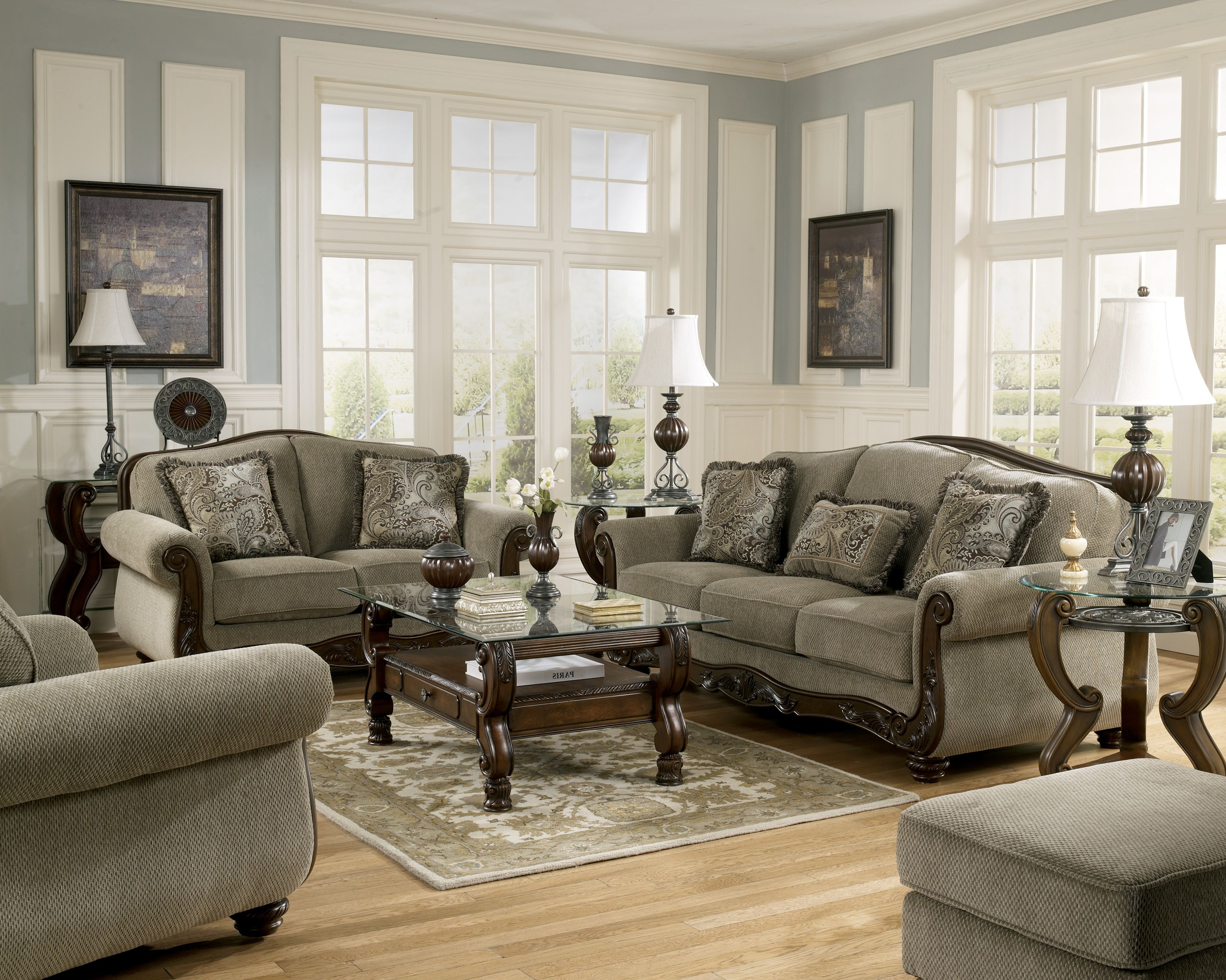 Furniture Entertaining Fancy Cheap Living Room Sets Under 500 For with Cheap Living Room Sets