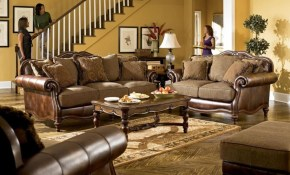 Furniture Excellent Living Room Furniture Sets And Cheap Furniture throughout How Much Does A Living Room Set Cost