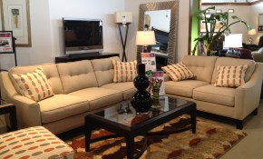 Furniture Exclusive Collection Of Cindy Crawford Furniture For pertaining to Cindy Crawford Living Room Set