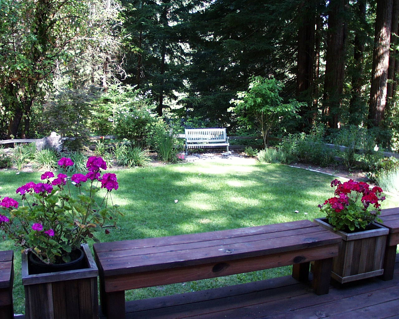 Garden Home Backyard Design Good Backyard Ideas Lawn Designs For intended for 14 Some of the Coolest Ideas How to Upgrade Ideas For Backyard Gardens