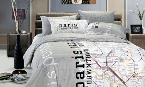 Geeky Modern Bed Comforters Review Chexiaobai with regard to 15 Genius Initiatives of How to Improve Modern Bedroom Comforters