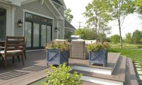 Get A Handle On Landscape Costs Better Homes Gardens within 10 Awesome Concepts of How to Craft Backyard Landscaping Cost Estimate