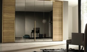 Good Modern Wardrobe Design Elite Beranda On With 35 Furniture with Modern Wardrobes Designs For Bedrooms