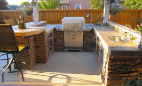 Great Home Tiki Bar Ideas Kimberly Porch And Garden Elegant Home with regard to 15 Some of the Coolest Concepts of How to Build Backyard Tiki Bar Ideas