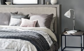 Grey Bedroom Ideas Grey Bedroom Decorating Grey Colour Scheme with regard to Modern Gray Bedroom Ideas
