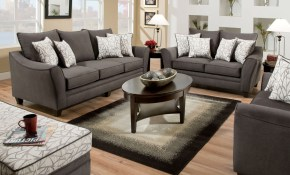 Grey Living Room Sets Decor regarding Wholesale Living Room Sets