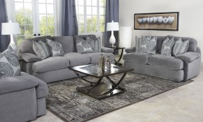 Grey Living Room Sets Decor with 14 Awesome Concepts of How to Make Living Rooms Sets