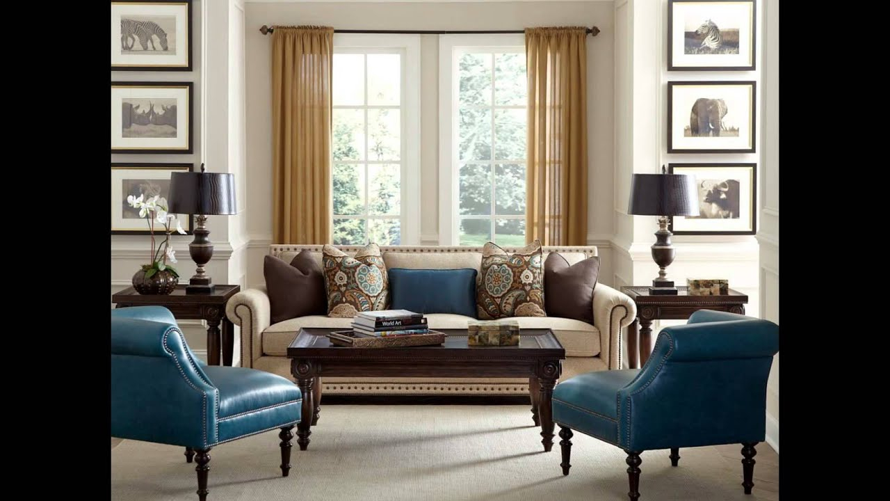 Haverty Living Room Furniture Youtube within 10 Awesome Ideas How to Upgrade Havertys Living Room Sets
