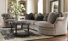 Havertys Living Room Sets Living Room Furniture Layout with 10 Awesome Ideas How to Upgrade Havertys Living Room Sets