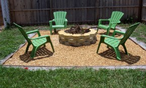 Home Decor Appealing Cheap Patio Ideas Photos Design Inspirations pertaining to 14 Clever Initiatives of How to Makeover Backyard Patio Ideas Cheap