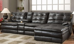 Home Ideas Small Living Room Set Up Charming Living Room Best Home inside 10 Some of the Coolest Tricks of How to Upgrade Small Living Room Sets