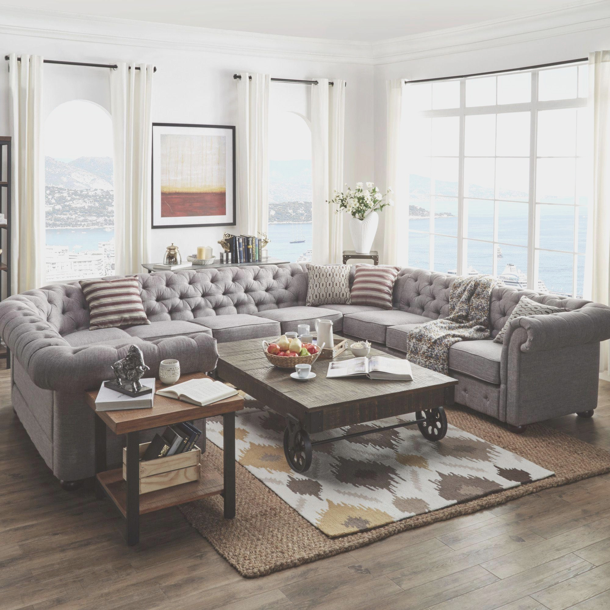 Homey Inspiration El Dorado Living Room Sets Bedroom Ideas pertaining to 10 Some of the Coolest Ideas How to Makeover El Dorado Living Room Sets
