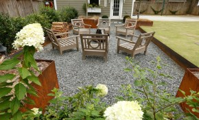 How Much Does Landscaping Cost pertaining to Cost Of Landscaping Backyard