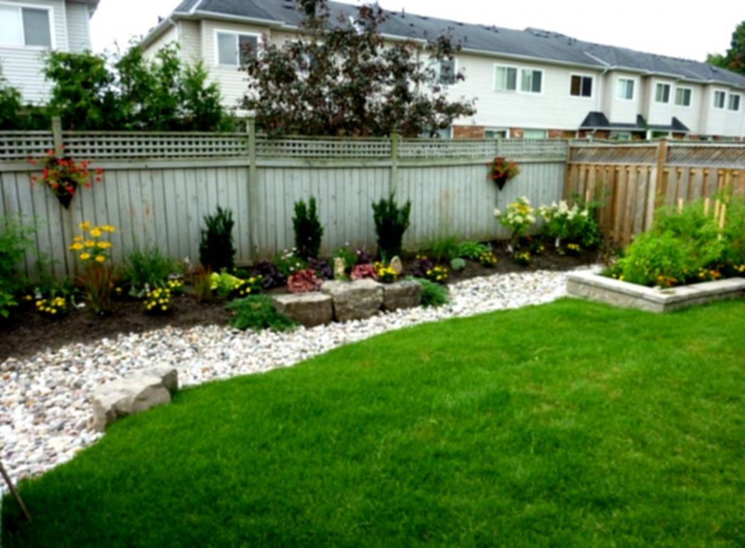 How To Design Small Backyard Ideas On A Budget Strong Low Patio For inside Low Cost Backyard Ideas