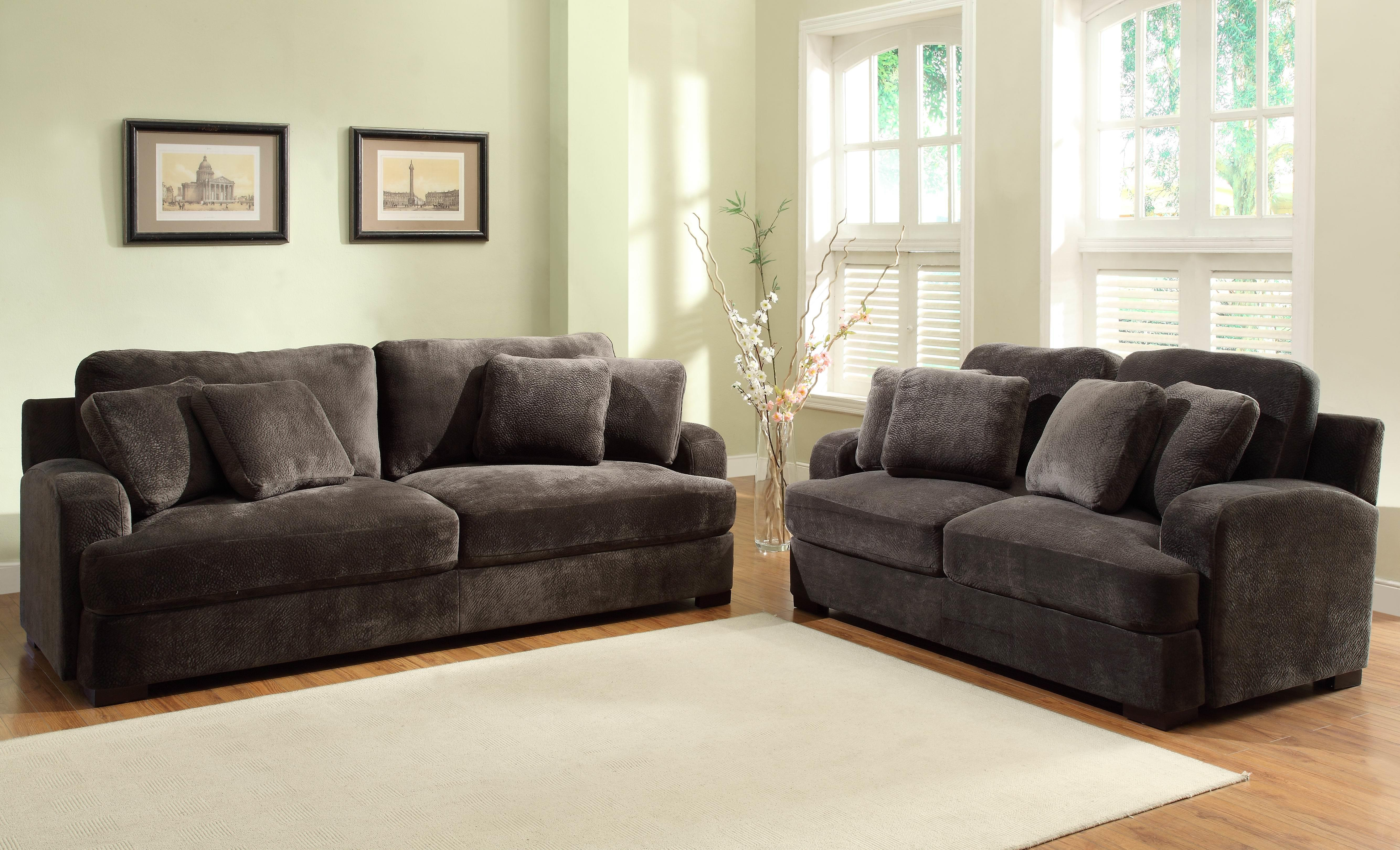 How To Set Living Room Greyson 7 Piece Living Room Set Bob 39s intended for 12 Smart Tricks of How to Upgrade How To Set Up Living Room