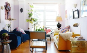 How To Set Up Your Living Room Without A Focus On The Tv Living inside How To Set Up Living Room