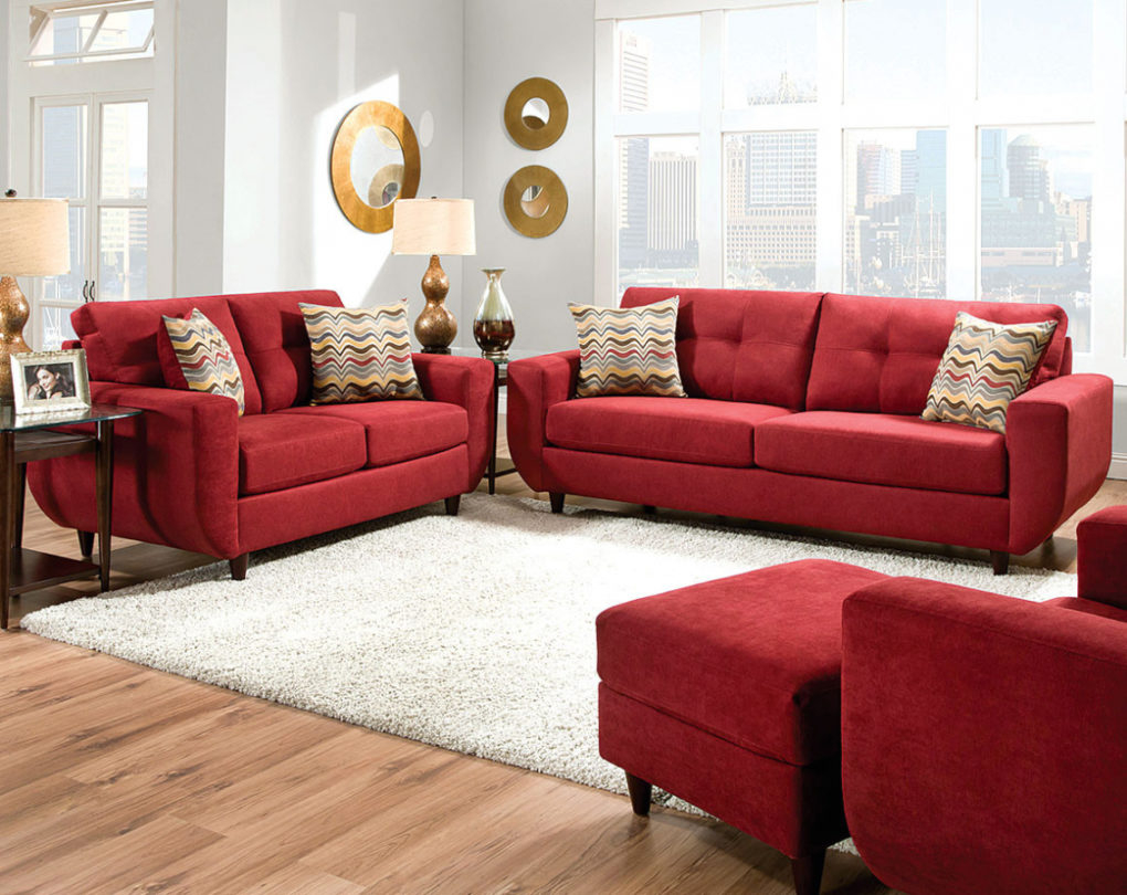 Turn your living room into a lovely space that's relaxing yet functional by selecting the right lighting. 15 Some of the Coolest Initiatives of How to Upgrade Cheap ...