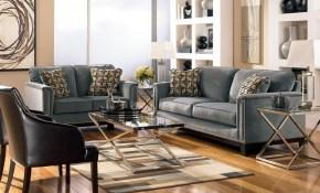 Ideas For Cheap Living Room Sets Under 500 Home Design Ideas regarding 15 Awesome Designs of How to Craft Cheap Living Room Sets Under $500