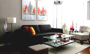 Ikea Living Room Sets Studio Apartment In A Box Small Kitchen pertaining to 10 Awesome Concepts of How to Upgrade Ikea Living Room Sets