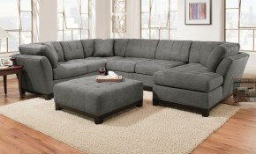 Images Arm Covers Leather Tar Set Sectional Microfiber And Velvet for 14 Genius Designs of How to Upgrade Living Room Set Covers