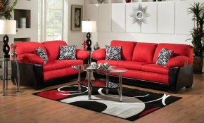 Inexpensive Living Room Chairs Contemporary Accent Chairs For Living in 10 Genius Designs of How to Make Red Living Room Sets For Sale