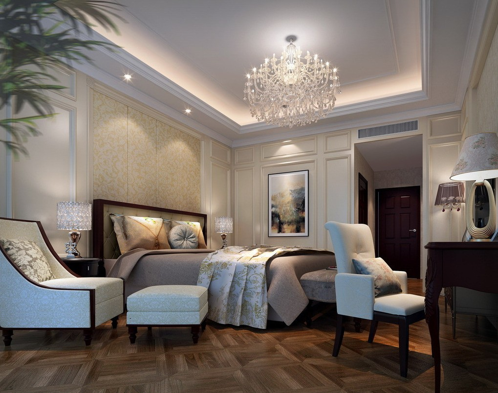 Innovative Elegant Bedroom Decorating Ideas On Home Decorating Ideas for 15 Some of the Coolest Initiatives of How to Makeover Modern Elegant Bedroom