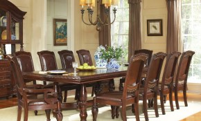 Inspiring Dining Room Sets Deals Black Formal Table Glass Costco intended for Affordable Living Room Sets For Sale