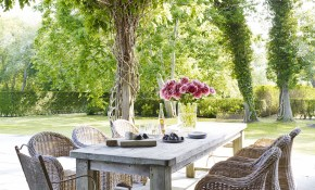 Inspiring Small Patio Decor Ideas 40 Gorgeous Small Patios for 11 Genius Ways How to Make Backyard Patio Ideas Pictures