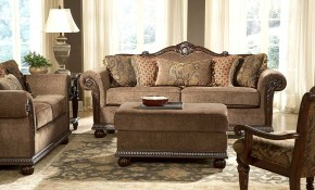 Is Affordable Living Room Furniture Worth Buying Blogbeen inside 10 Some of the Coolest Tricks of How to Improve Cheapest Living Room Set