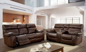 Kia Reclining Living Room Set Furniture Of America Furniturepick in 13 Awesome Initiatives of How to Craft Cheap Living Room Sets