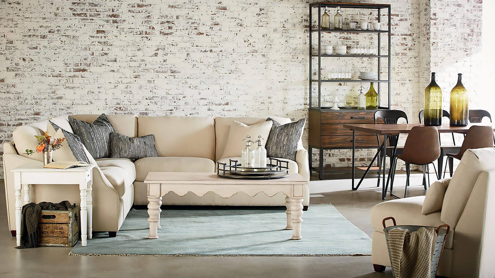 Knoxville Wholesale Furniture regarding 10 Smart Ways How to Make Wholesale Living Room Sets