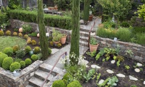 Landscaping Ideas 11 Design Mistakes To Avoid Gardenista regarding Backyard Landscape Plan