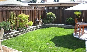 Landscaping Ideas For Large Backyards Australia Landscaping Ideas in 14 Some of the Coolest Designs of How to Make Ideas Backyard Landscaping