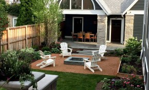 Landscaping Las Vegas Unique Best Backyard Simple Landscape In Ideas inside Best Backyard Ideas