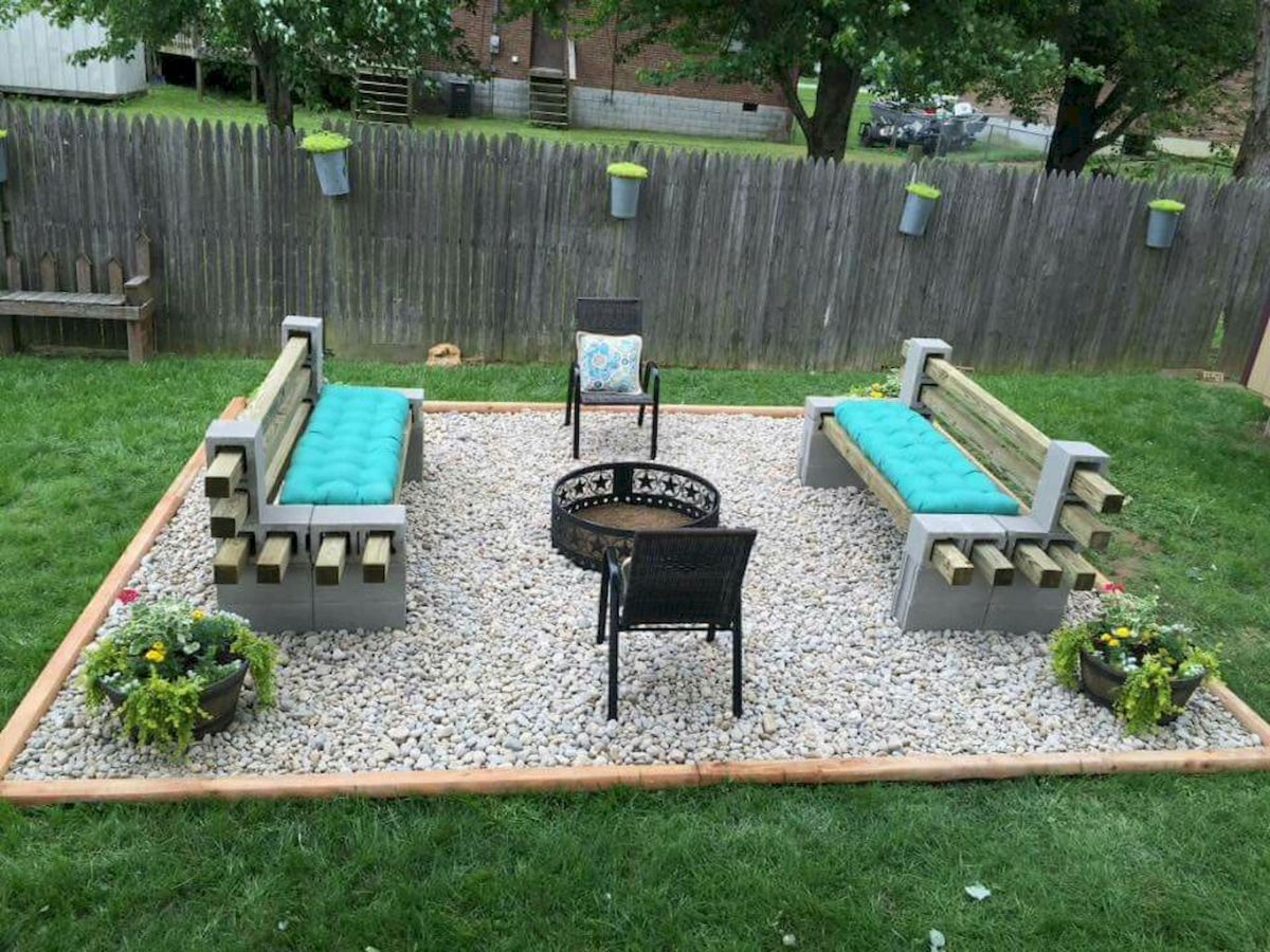 Large Backyard Ideas On A Budget 8 For The New House Backyard for 10 Clever Ideas How to Upgrade Large Backyard Ideas