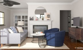 Layout Hacks Incorporate Tv Viewing Into Any Living Room Layout pertaining to Complete Living Room Sets With Tv